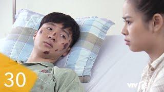 Đi Qua Mùa Hạ tập 30 (tập cuối) | Trung tỉnh sau hôn mê, biết chuyện bố đi tù và Hoài đã chia tay