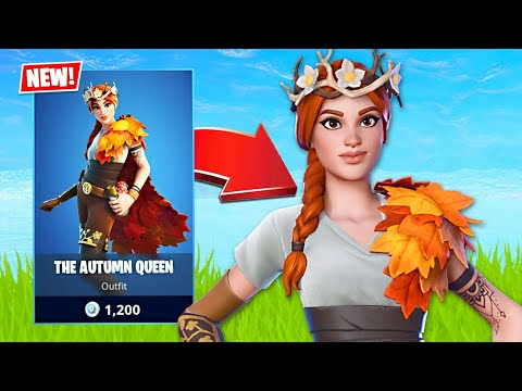 Fortnite Inferno Pack Ps Store