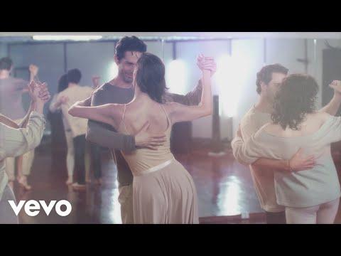 Timbiriche - El Ciclo (Lyric VIdeo)