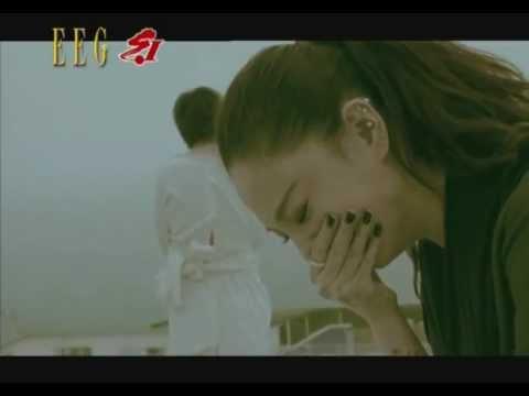 李逸朗 Don Li《零》Official 官方完整版 [首播] [MV]