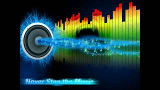 DEEJAY MP3 SO BIZZARE FEAT GRATUIT TÉLÉCHARGER DONY DAVID