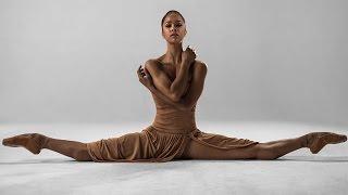 Misty Copeland is Breaking Barriers in Ballet