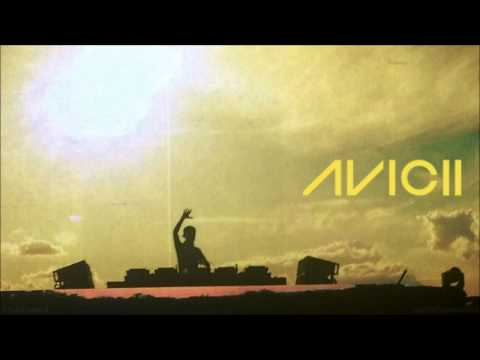 Baixar Avicii ft. Aloe Blacc - Wake Me Up vs. Make My Heart (Avicii EDC 2013 Mash-Up)