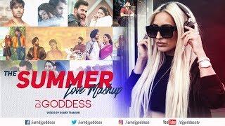 Yaar Ni Mileya – Jannat 10 – Saal – Summer Love Mashup