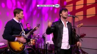 Bekijk video 1 van Guus Bok Liveband op YouTube