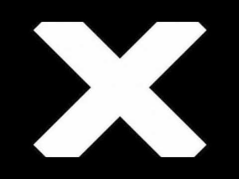 Baixar The xx- Crystalised [Lyrics in Description]