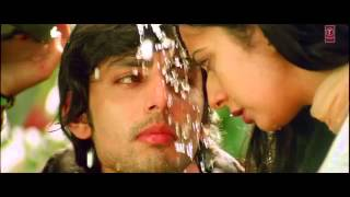 iss darde dil ki sifarish full song