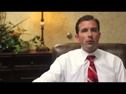 AccountingCareerJobs' Success Story - Web Scribble