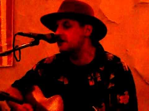 Frankie Lane sings Ghost Riders in the Sky