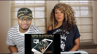 aunt-reacts-to-youngboy-never-broke-again-cant-be-saved-official-audio.jpg