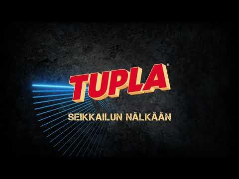 TUPLA STASH 2020 AFTERMOVIE