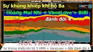 su-khung-khiep-khi-bo-ba-hoang-mai-nhi-vanelove-va-bibi-cung-danh-doi-4