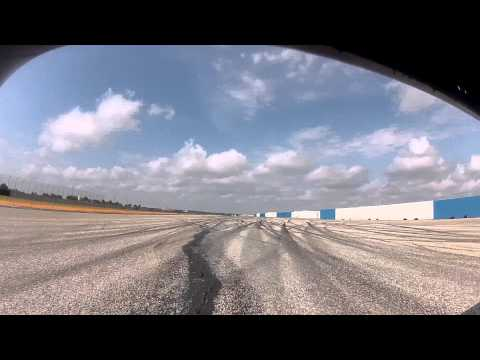 Sebring_Novice_Session2_3_23_2013