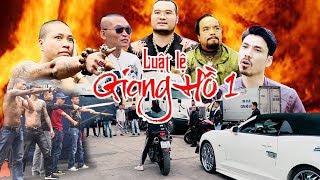 Luật Lệ Giang Hồ - Quần Hùng Quy Tụ ||  Phim Hành Động Xã Hội Đen Việt Nam 2019 | Phim Hay 2019