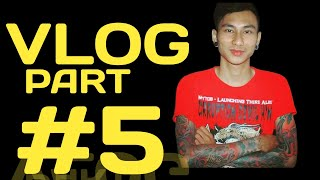 BIGO LIVE INDONESIA BB, UBLAG ,HKM,AMG BAGI BAGI TAJIL DI CIANJUR ACARA BB