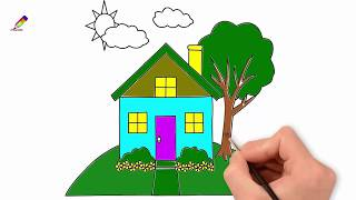 how-to-drawing-a-house-for-kids-drawing-symbols-video-easy-draw.jpg