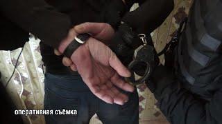 В Артеме представители семейного наркобизнеса осуждены к длительным срокам заключения