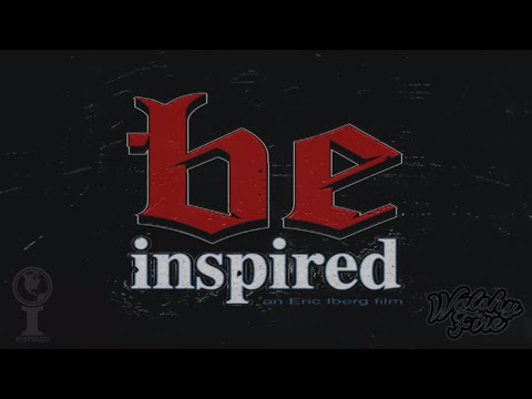 Raekwon - BE Inspired (ft. Kabaka Pyramid)