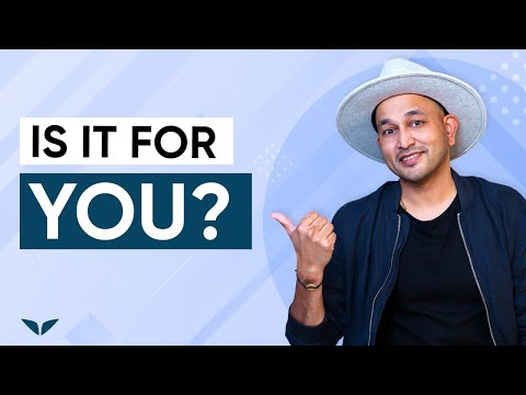 5 Ways To Start A Successful Health Coaching Business
