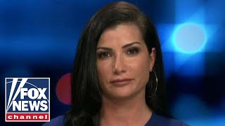 Dana Loesch: CNN gun control town hall wasn't journalism