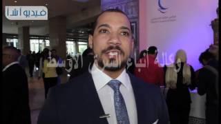 بالفيديو: عبدالله رشديquot الأزهر الشريف سعيد بزيارة بابا الفاتيكان ...