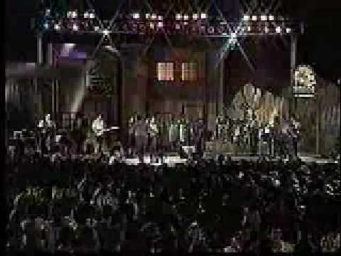 Selena - Como la Flor (Live @ Festival Acapulco, 1994)