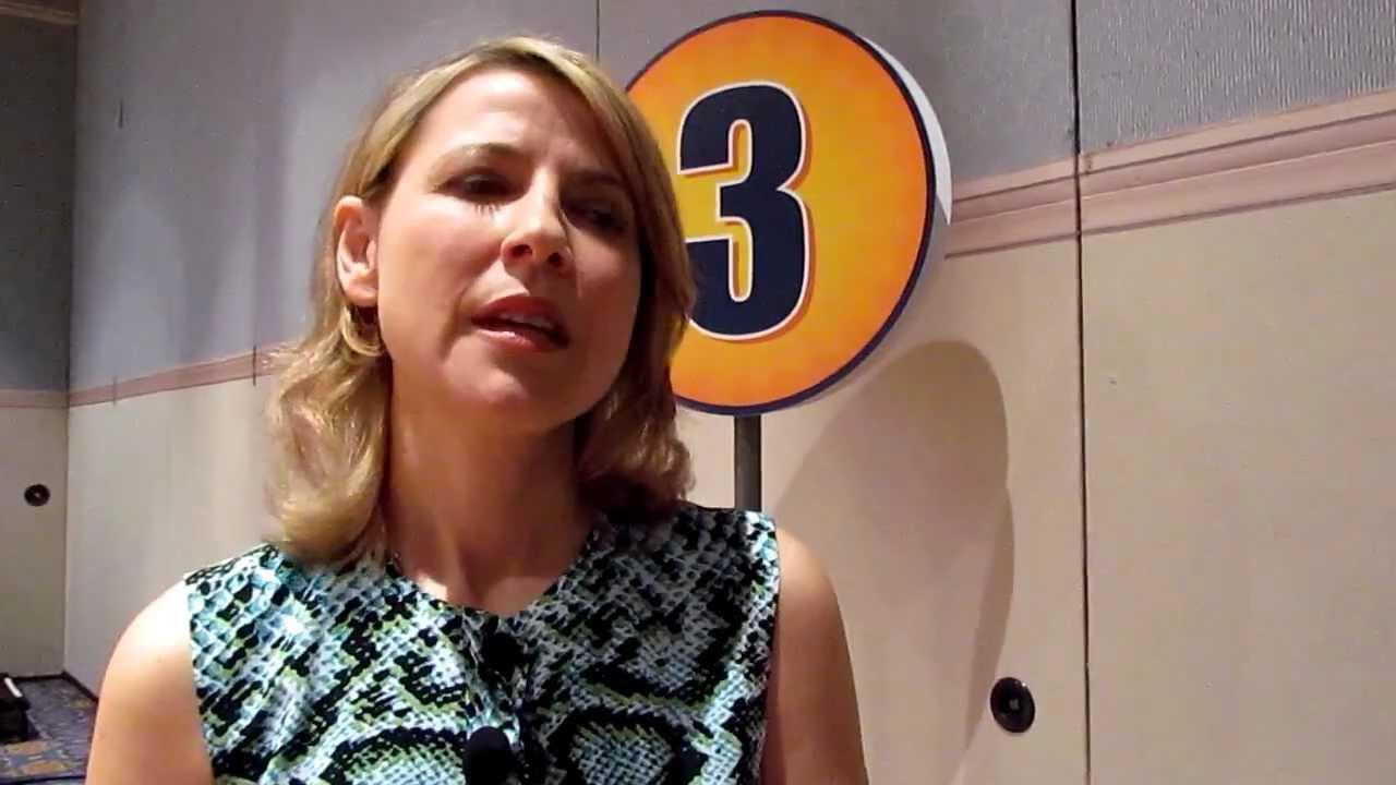 Samantha Brown Luggage Qvc: Samantha Brown On Walt Disney World Vacations