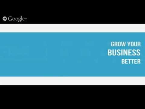 Calgary Internet Marketing - Small Business Strategies