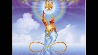 Stratovarius - Fantasia