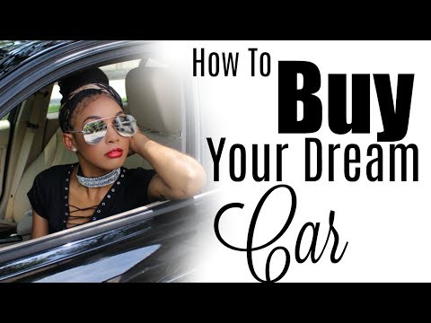 How to BUY a Car - EVERYTHING you need to know !!! (TIPS)   Brittany Daniel