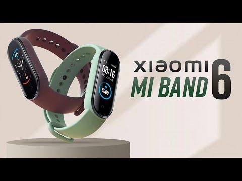 Mi Band 6 sau 3 tháng: Chính hãng chưa đến 1 triệu, có xứng đáng là