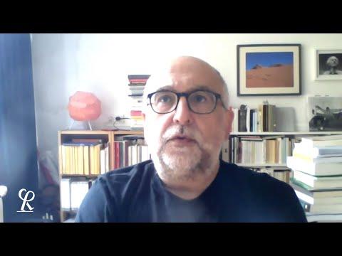 Vidéo de Bruce Bégout