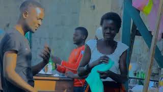 Nima Days  - Zambian