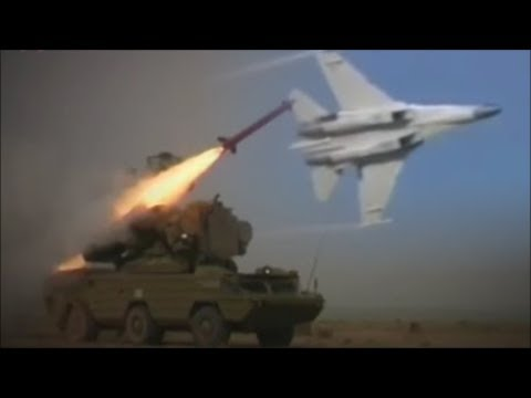Russia Have Strongest Army On The World !!!! ★ ☢ ★