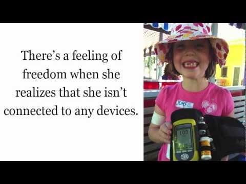D-Mom Blog: Electronics Song