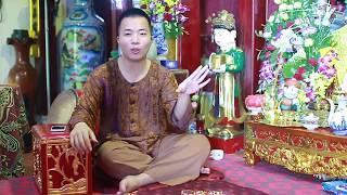 Giới trẻ khi xác định được có căn theo việc Thánh-Cậu Khang Nam Định