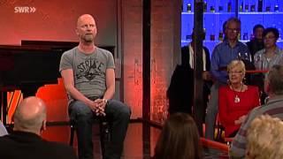 Spätschicht – Die Comedy Bühne vom 12.04.2013