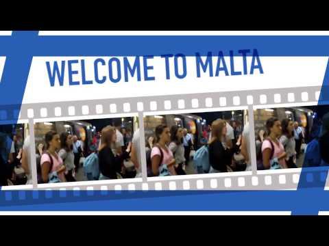 MaltaTeen 2016