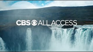CBS All Access | Live Sports. Exclusive Originals. Breaking News. Big Movies.