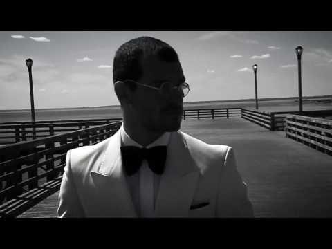 Holmens Herr - Gentlemen Act II  By Royce HD