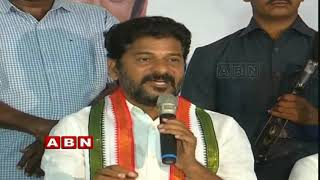 Telangana Poll Results impact on Chandrababu: Weekend Comm..