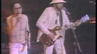 PERFECT - NIE PŁACZ EWKA  1981