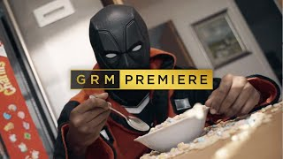 V9 x KO - Right Or Wrong [Music Video] | GRM Daily