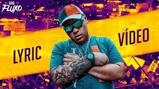 MC Ryan SP - Coyote da Cifra (Lyric Video) DJ Pedro