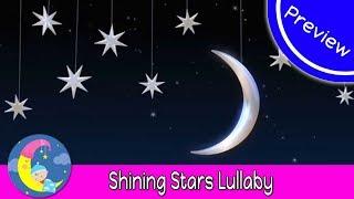 2 HOURS Lullabies Lullaby Babies To Go To Sleep Baby Song Sleep Music-Baby Sleeping Songs Bedtime