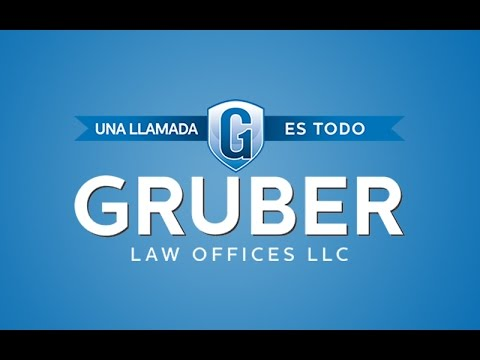 Una Llamada - Gruber Law