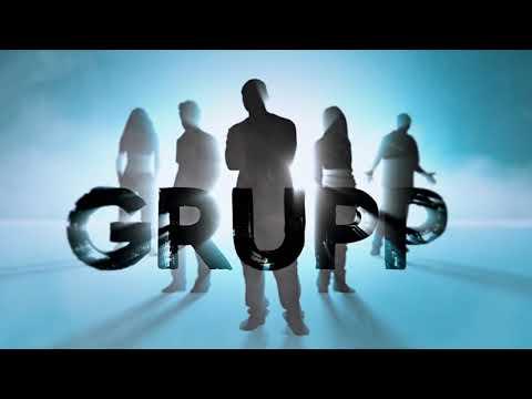 Vidéo de Yves Grevet