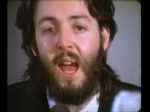 Baixar The Beatles- Let It Be (Live In Studio)