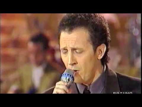 Marcella e Gianni Bella - Verso l'ignoto - Sanremo 1990.m4v