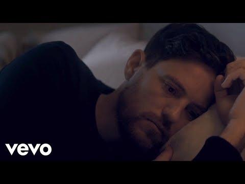 Jarryd James - How Do We Make It (Official Video)